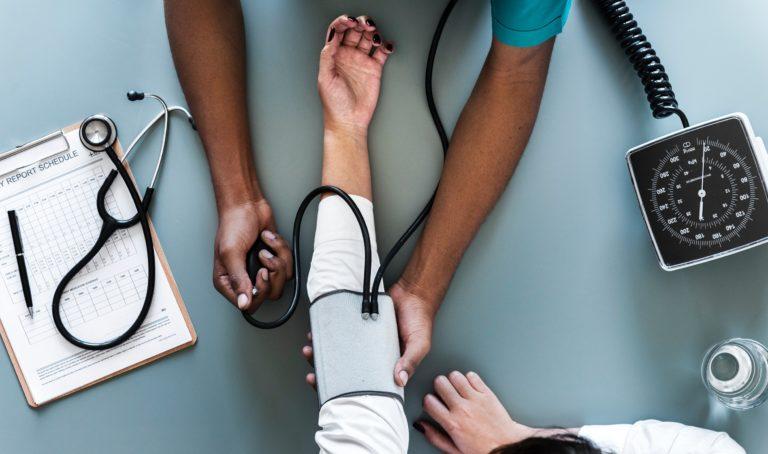 NSW Health image